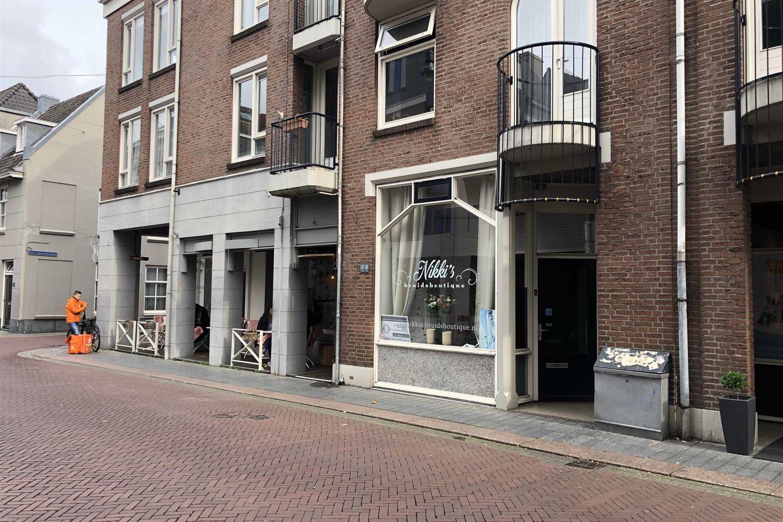 Bekijk foto 2 van Orthenstraat 47 e