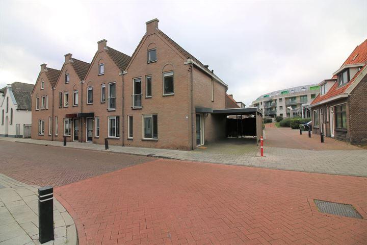 Havenstraat 23