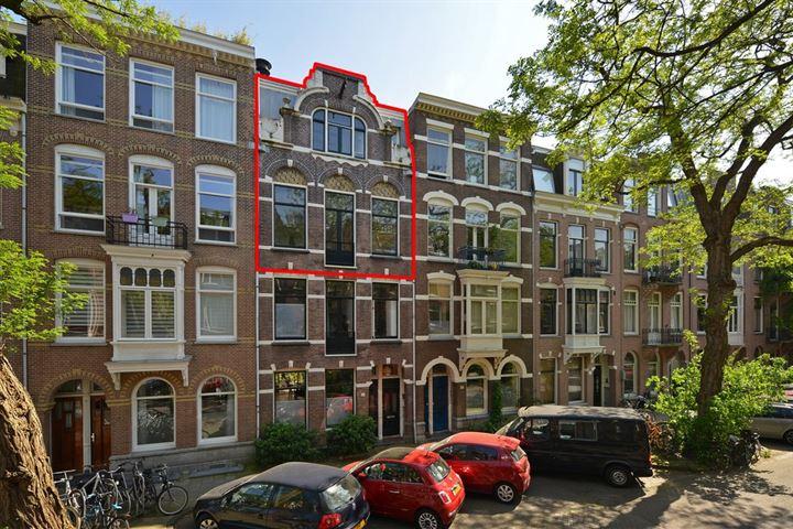 Van Breestraat 95 2