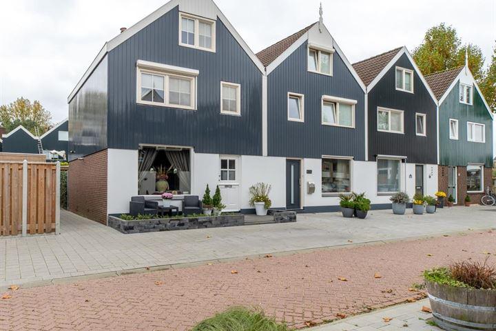 Hooiland 22