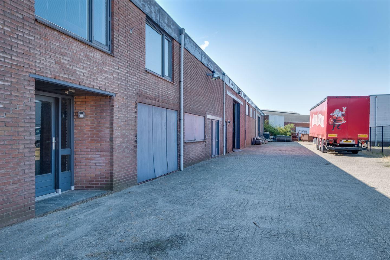 Bekijk foto 1 van Industrieweg 91 a