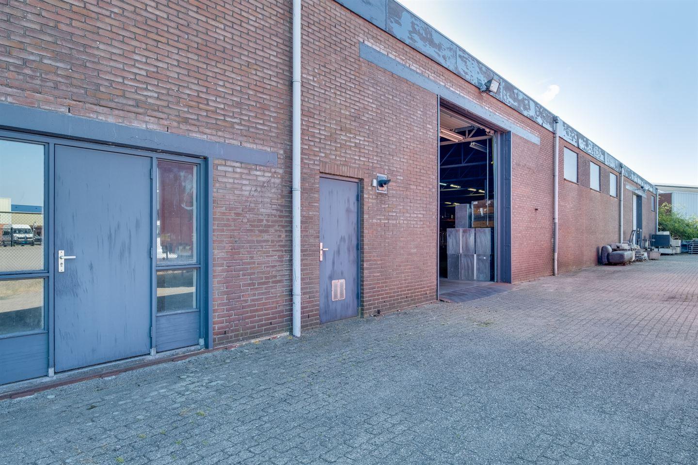 Bekijk foto 2 van Industrieweg 91 a