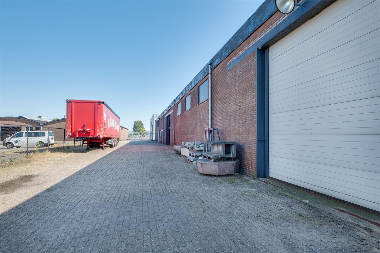 Bekijk foto 3 van Industrieweg 91 a