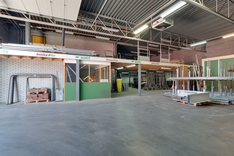 Bekijk foto 5 van Industrieweg 91 a