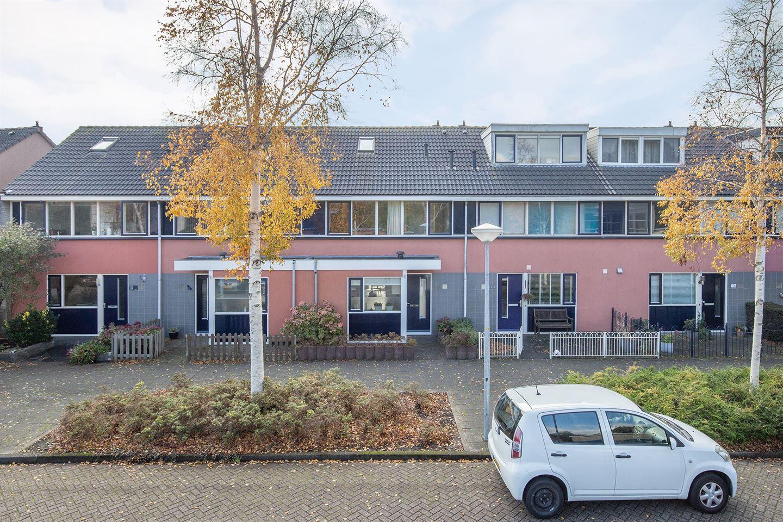 Bekijk foto 1 van Biesboschstraat 120