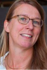 Liesbeth Hermsen - Commercieel medewerker
