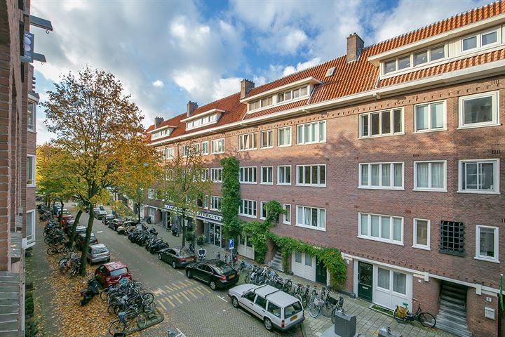 Cornelis Trooststraat 26 II
