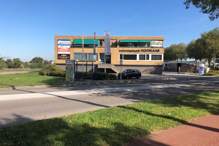 Ketelweg 31 ., Papendrecht