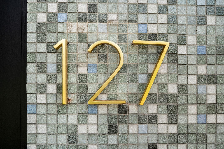 Bekijk foto 2 van Gravensingel 127