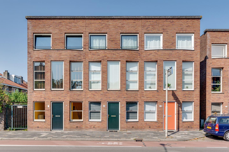 Bekijk foto 1 van Eemsteynstraat 63
