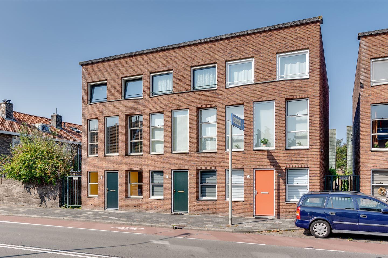Bekijk foto 3 van Eemsteynstraat 63