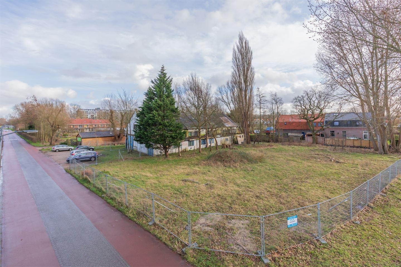 Bekijk foto 1 van Noord Schalkwijkerweg 117