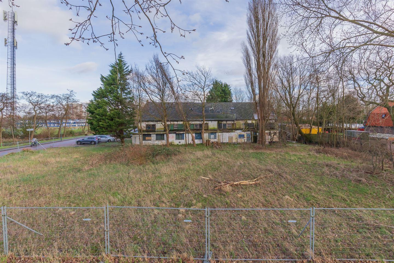 Bekijk foto 5 van Noord Schalkwijkerweg 117