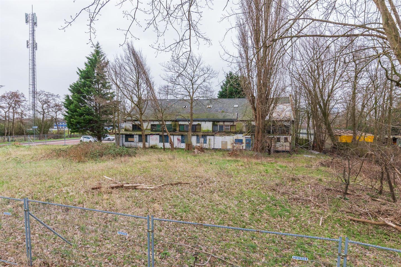 Bekijk foto 4 van Noord Schalkwijkerweg 117