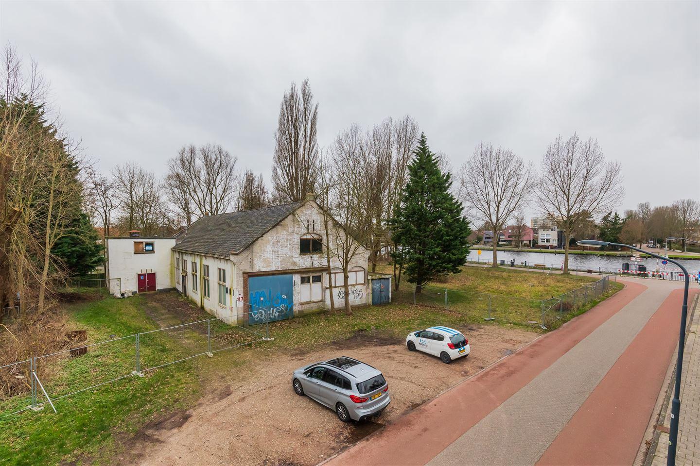 Bekijk foto 2 van Noord Schalkwijkerweg 117