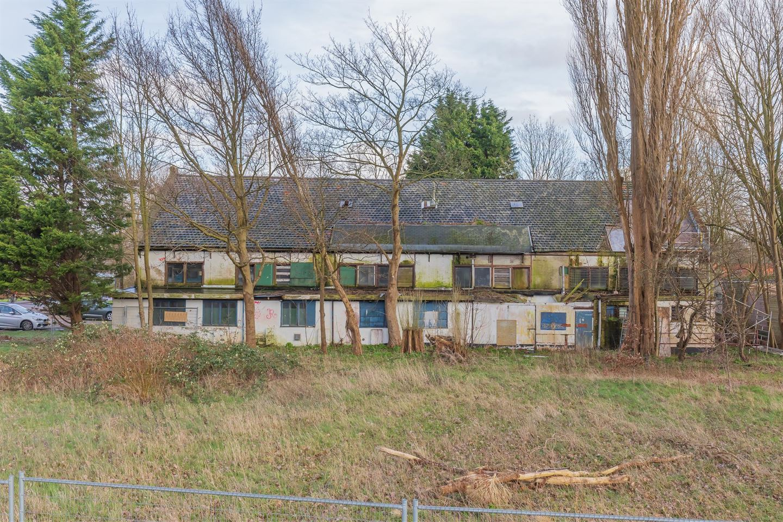 Bekijk foto 3 van Noord Schalkwijkerweg 117