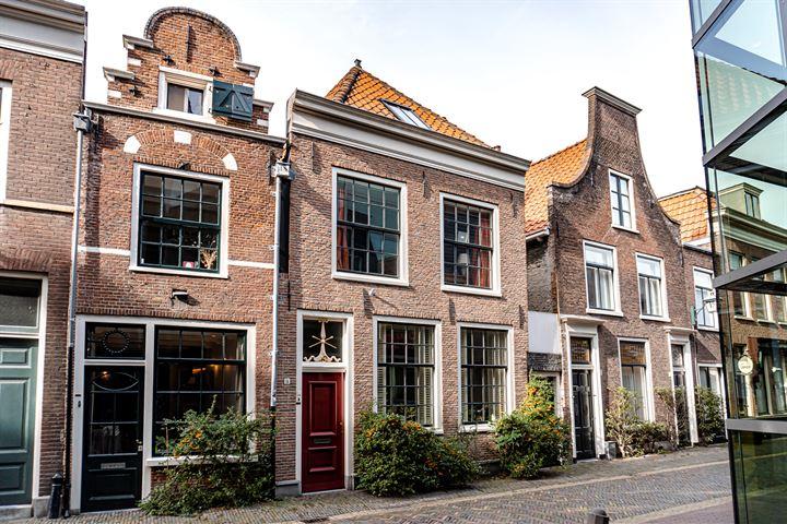 Lange Begijnestraat 14