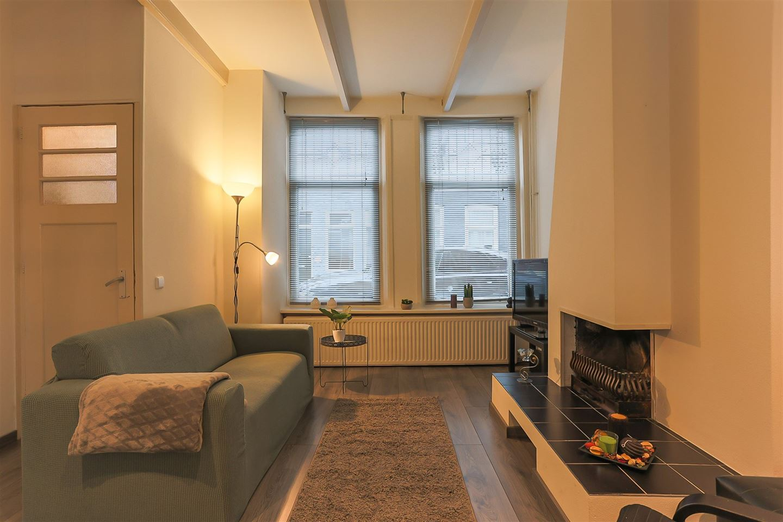 Bekijk foto 1 van Martenstraat 5