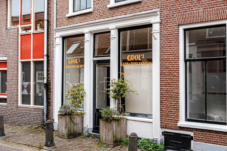 Bekijk foto 2 van Tuchthuisstraat 5