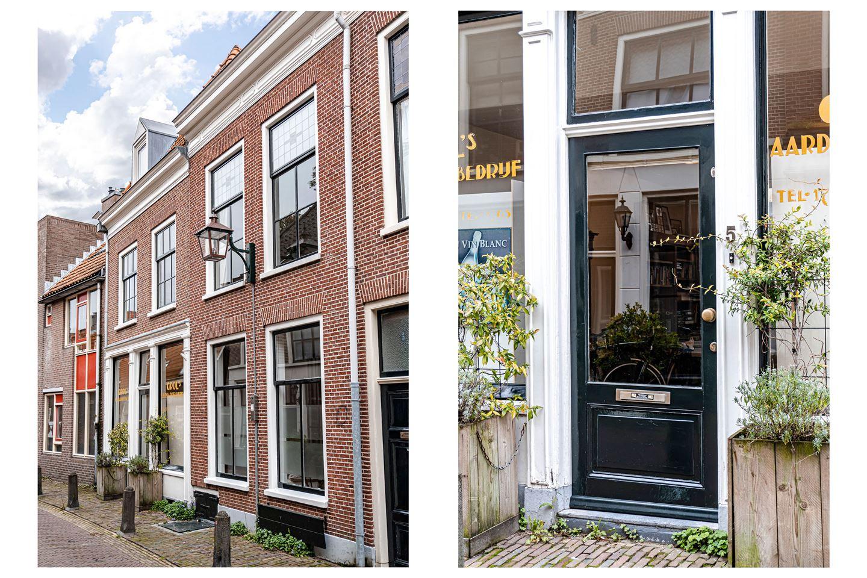 Bekijk foto 4 van Tuchthuisstraat 5