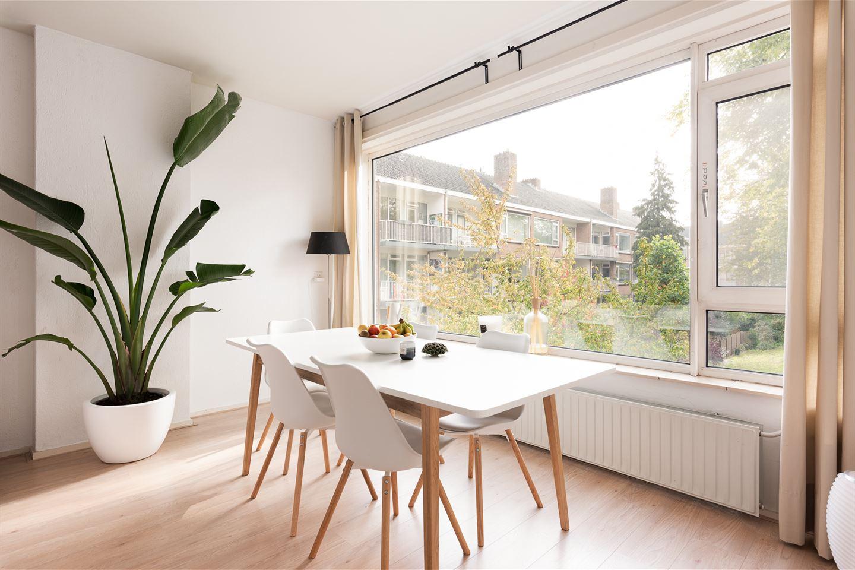 Bekijk foto 5 van Zuid-Hollandstraat 32 II