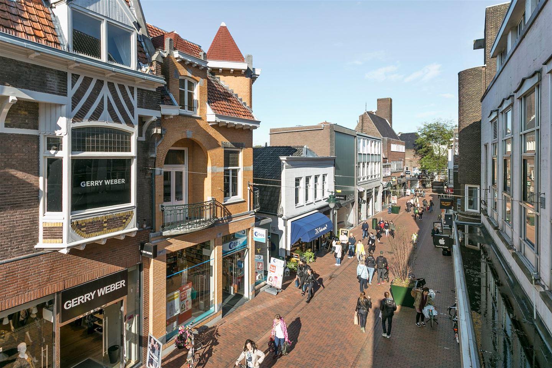 Bekijk foto 2 van Kerkstraat 58 -B