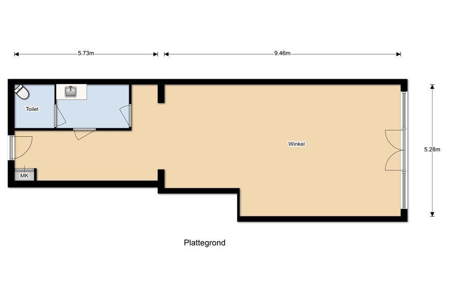 Bekijk foto 4 van Passage 11