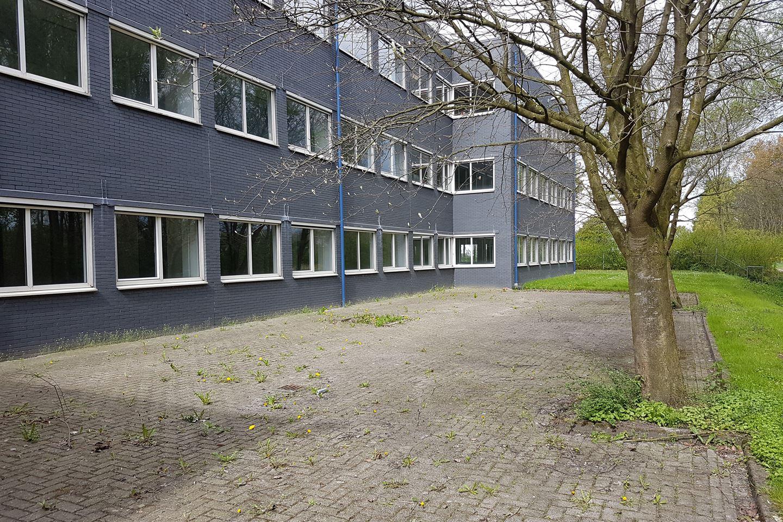 Bekijk foto 2 van Zenderstraat 27 A