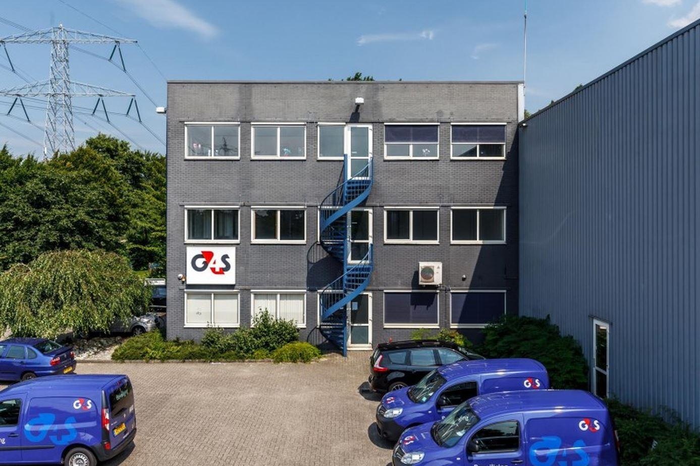 Bekijk foto 5 van Zenderstraat 27 A
