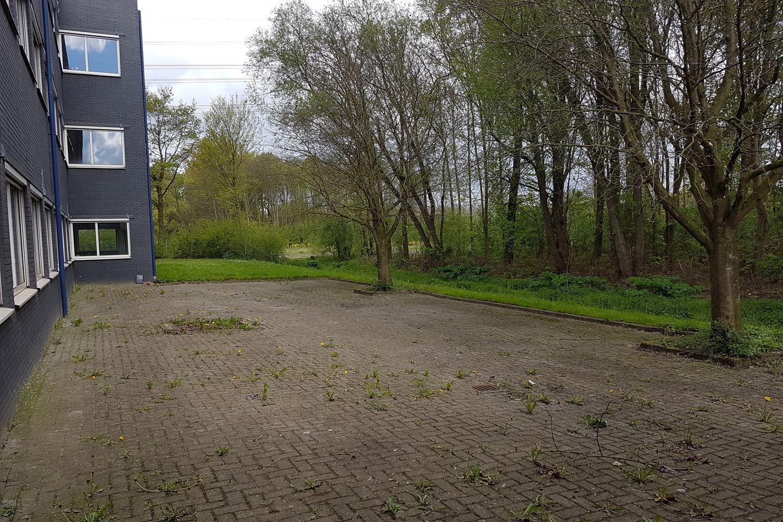 Bekijk foto 3 van Zenderstraat 27 A