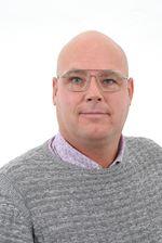 Erik de Bree - NVM-makelaar (directeur)