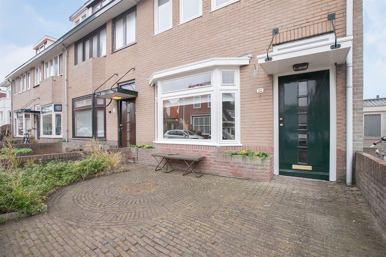 Bekijk foto 2 van Westerparkstraat 27