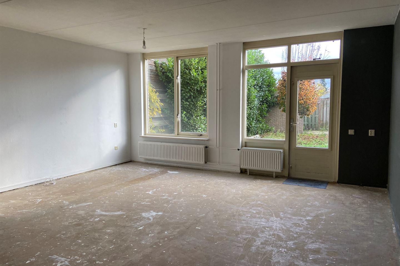 Bekijk foto 2 van Daalderhof 3