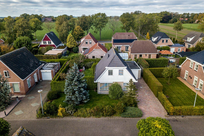 Bekijk foto 1 van Huningahof 4