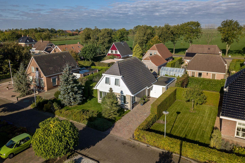 Bekijk foto 2 van Huningahof 4