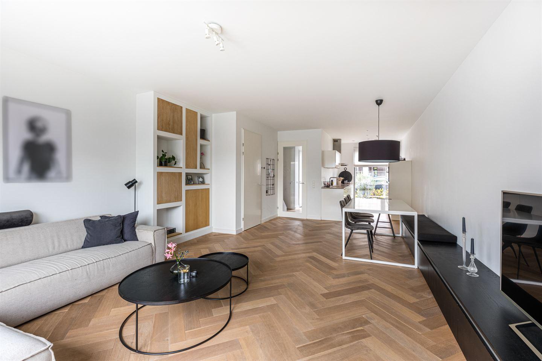 Bekijk foto 4 van Wim van Baaststraat 8