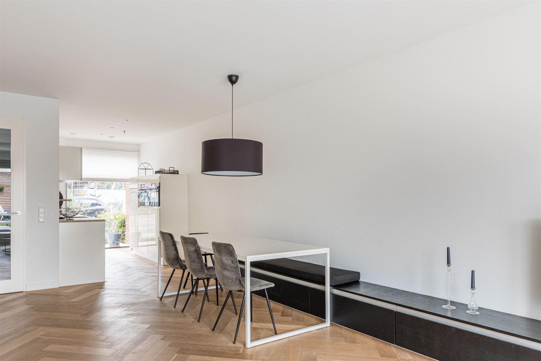 Bekijk foto 5 van Wim van Baaststraat 8