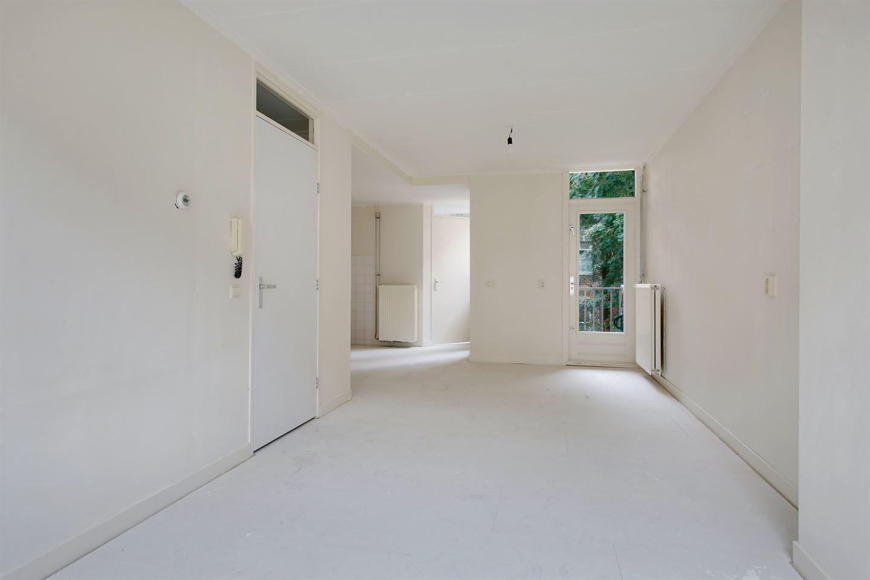 Bekijk foto 5 van Van Beuningenstraat 209 -2