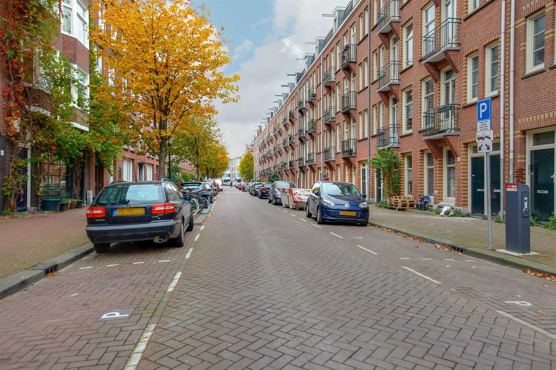 Bekijk foto 3 van Van Beuningenstraat 209 -2