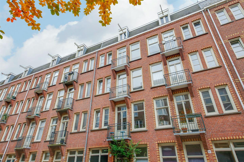 Bekijk foto 2 van Van Beuningenstraat 209 -2