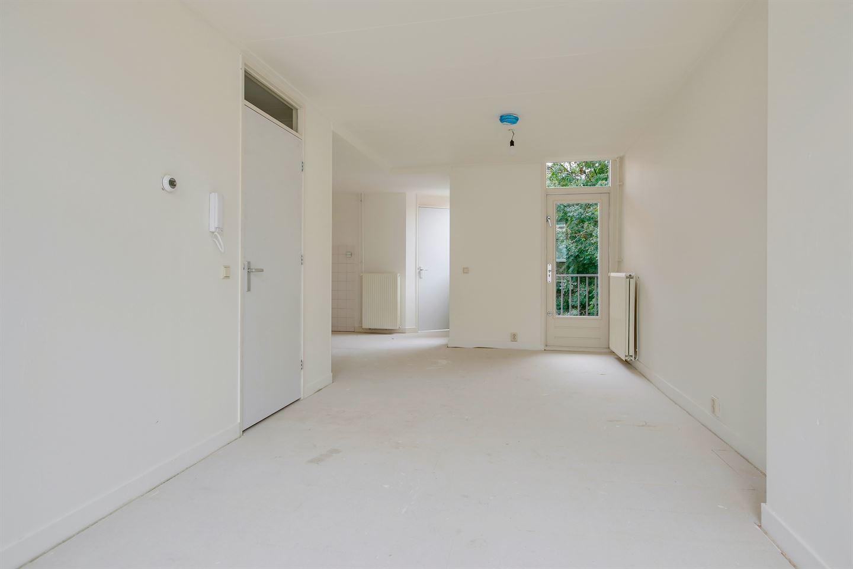 Bekijk foto 5 van Van Beuningenstraat 209 -3