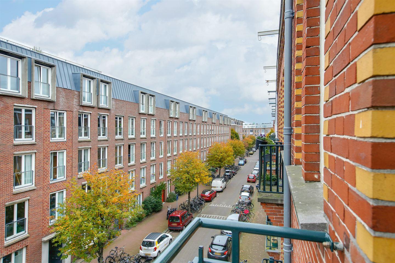 Bekijk foto 4 van Van Beuningenstraat 209 -3