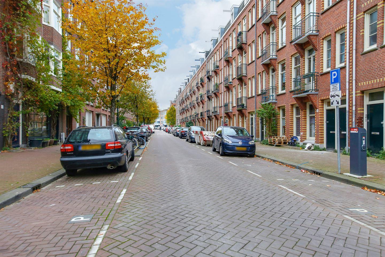 Bekijk foto 2 van Van Beuningenstraat 209 -3