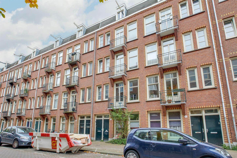 Bekijk foto 1 van Van Beuningenstraat 209 -2