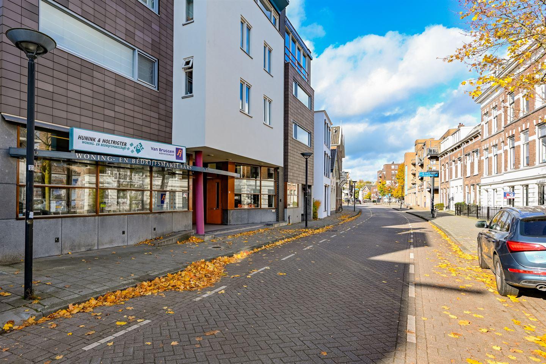Bekijk foto 3 van Bergstraat 28 -30