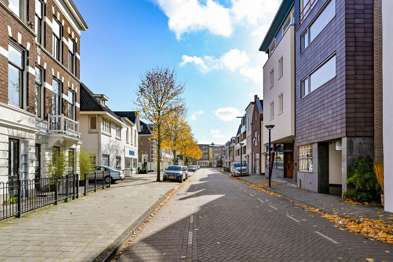 Bekijk foto 4 van Bergstraat 28 -30