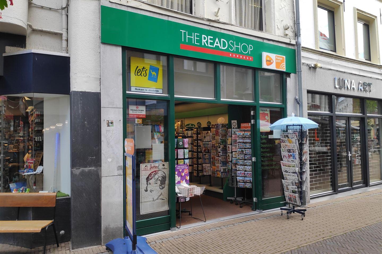 Bekijk foto 2 van Klaasstraat 37