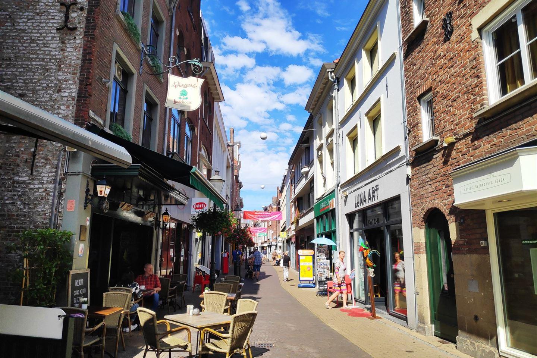 Bekijk foto 3 van Klaasstraat 37