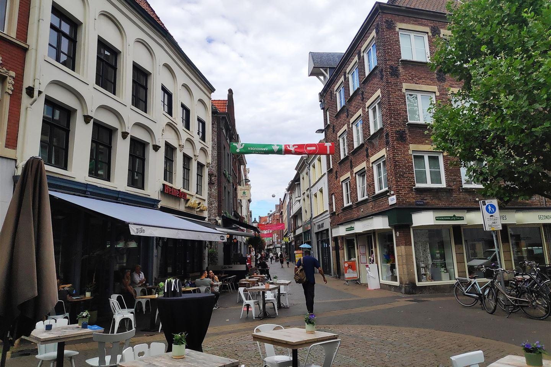 Bekijk foto 4 van Klaasstraat 37
