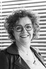 Anita Fiers (NVM-makelaar)